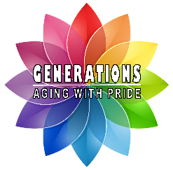 Generations Aging with Pride