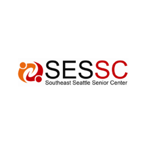 Southeast Seattle Senior Center (SESSC)