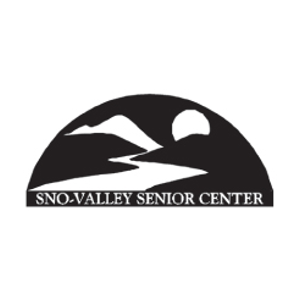 Sno-Valley Senior Center