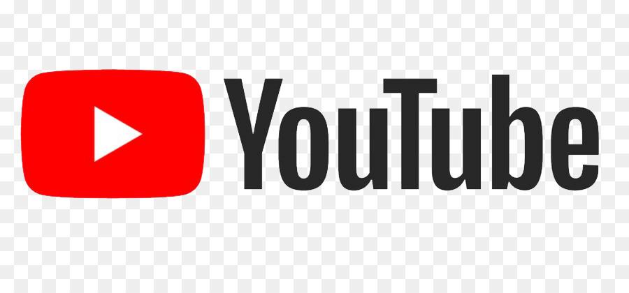 Kisspng Youtube Live Logo Streaming Media Youtube Banner 5b0c2742af8024 2887347315275231387189 Genpride