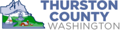 Thurston County logo