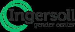 Ingersoll gender center logo